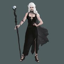 Concept 5 Elf-race38
