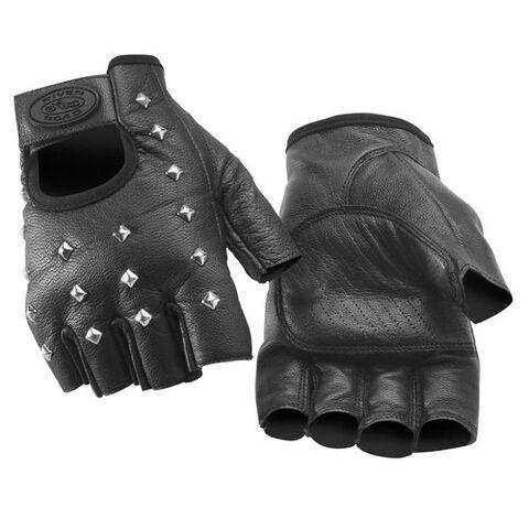 File:Fingerless gloves.jpg