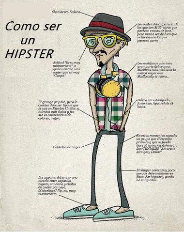 File:Los hipsters.jpg