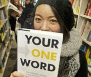 Pre-order-the-book store-min