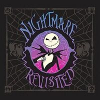 Nightmare Revisted