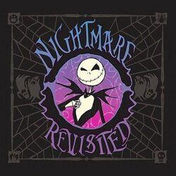 Nightmare Revisted