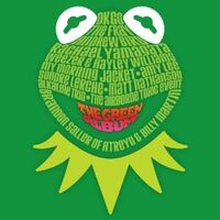 MuppetsGreenAlbum