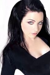 Amy-lee-profile