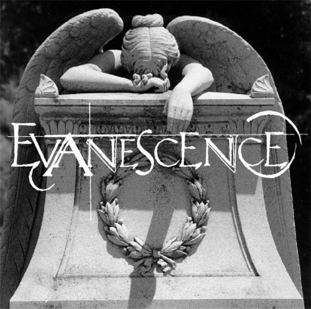 Imaginary song evanescence wiki fandom powered by wikia imaginary song mightylinksfo