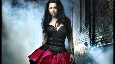 Evanescence - Origin - Where Will You Go