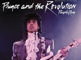 Purple Rain (song)