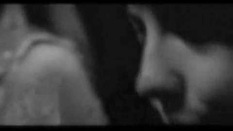 Evanescence - Hello