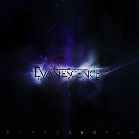 File:Evanescence (album).jpg