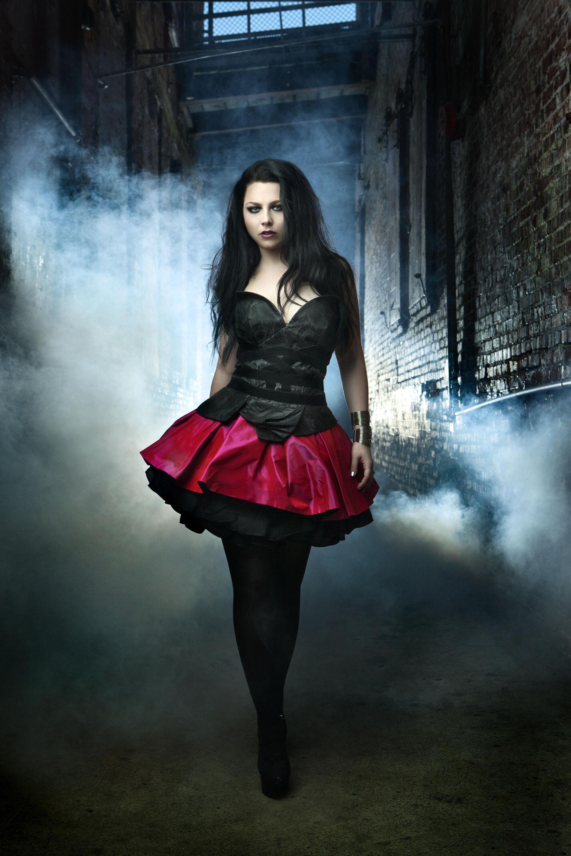 Amy Lee  Evanescence Wiki  Fandom Powered By Wikia-5911