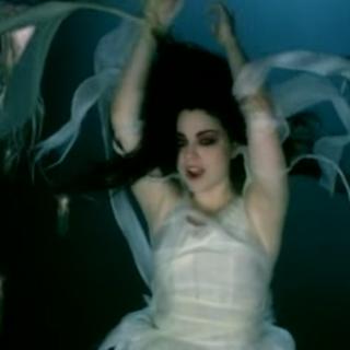 Going Under (music video) | Evanescence Wiki | FANDOM