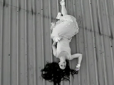 My Immortal (music video)