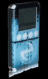 Evanescence iPod