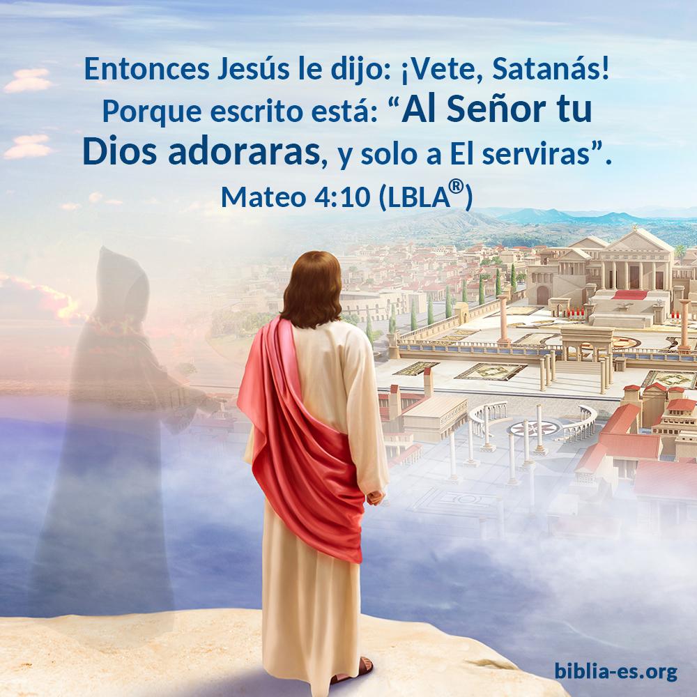 Evangelio De Hoy Mateo 410 Evangelio De Hoy Wiki Fandom