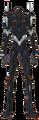 Evangelion Unit-03 (Rebuild).png