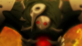 Fourth Angel's 2nd face (Rebuild).png
