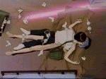 Shinji Rei