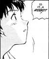 Shinji in the manga.png