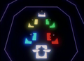 Human Instrumentality Comittee with Gendo.png