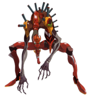 Unit 02 (Beast Mode)1