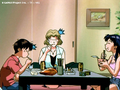 Misato's bad cooking.png