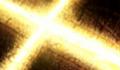 The Sixth Angel's Cross-beam (Rebuild).png