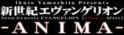 First ANIMA Logo