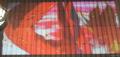 Asuka 3.0 Trailer.png