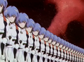 Multiple Rei (NGE).png
