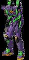 Evangelion Unit 01 (Rebuild).png