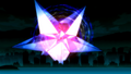 The Sixth Angel - Pentagram Form (Rebuild).png