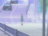 Guías: Apariciones fantasmales de Rei Ayanami