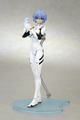 Rei Figure.png