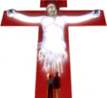 LilithRender.png