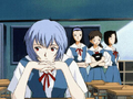 Rei in class (NGE).png