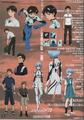 Shinji Rei Artwork (Rebuild).png