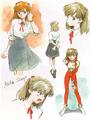 Asuka Proposal Artwork.png