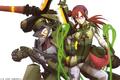 Mari and Unit-05.png