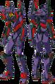 Evangelion Unit-01 Awakened.png