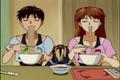Shinji Asuka synchronization.png