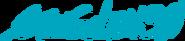 Evangelion 3.0 Logo