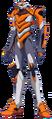 Evangelion Unit-00 (Rebuild).png