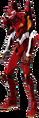 Evangelion Unit-02 (Rebuild).png