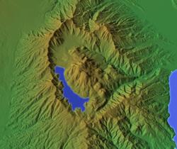 Hakone-map 01