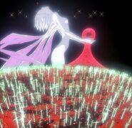 Lilith y el Tercer Impacto (EoE)