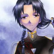 Brainwashed Hikari In Anima