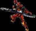 Evangelion Unit-02'γ (Spear).png