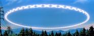 Armisael helix