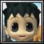 User Petit Shinji