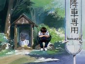 Shinji dilema erizo EP04